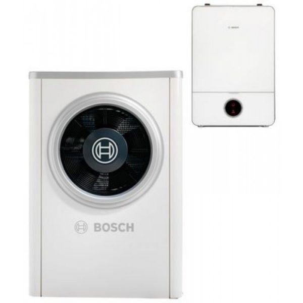 bosch compress 7000i aw 13 k ttemeister o. Black Bedroom Furniture Sets. Home Design Ideas